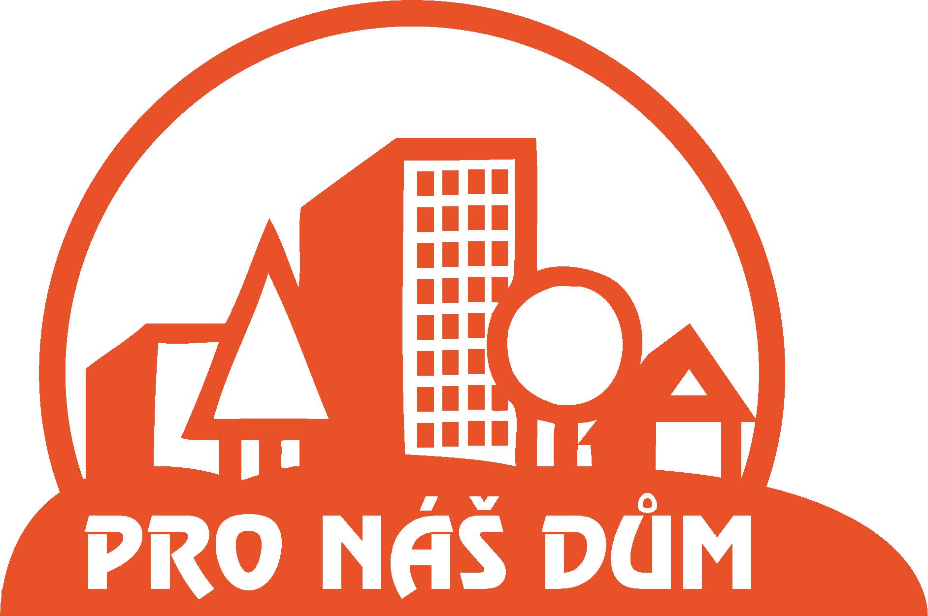 Logo PND OS