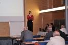 1. blok přednášek