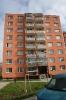 Revitalizované bytové domy
