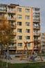 Revitalizované domy_15