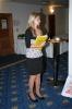 Sympozia JTDJ podzim 2011